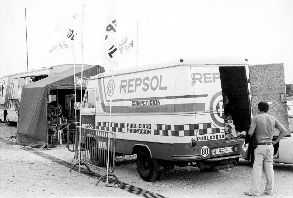 00_camion_repsol_competicion