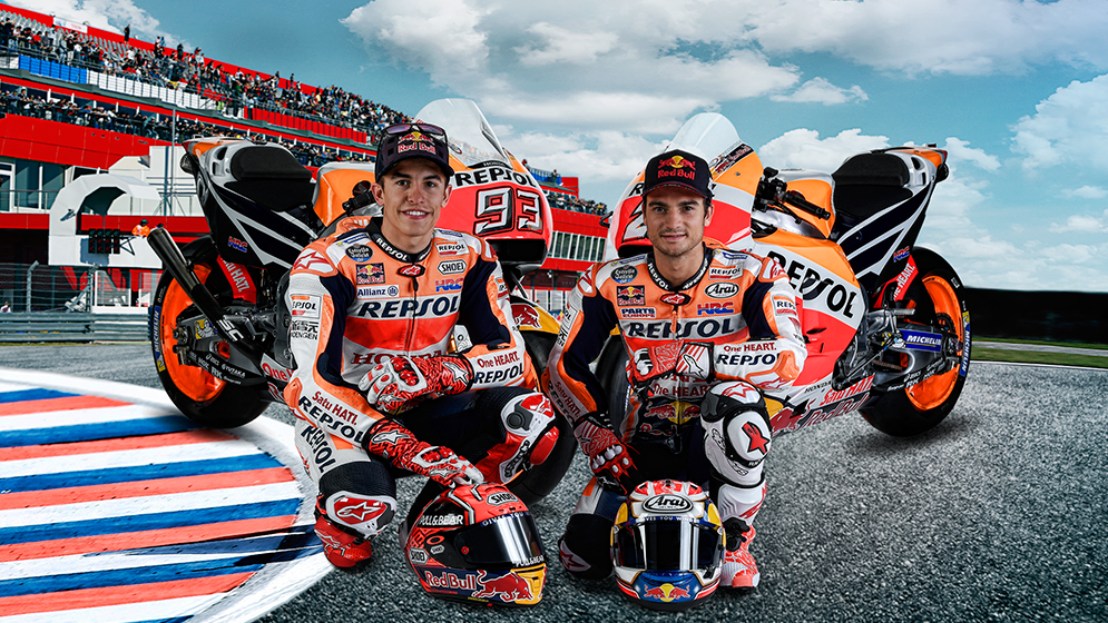 The Numbers For Box Repsol 2017 Argentinian Gp on De Posing Numbers Part 1