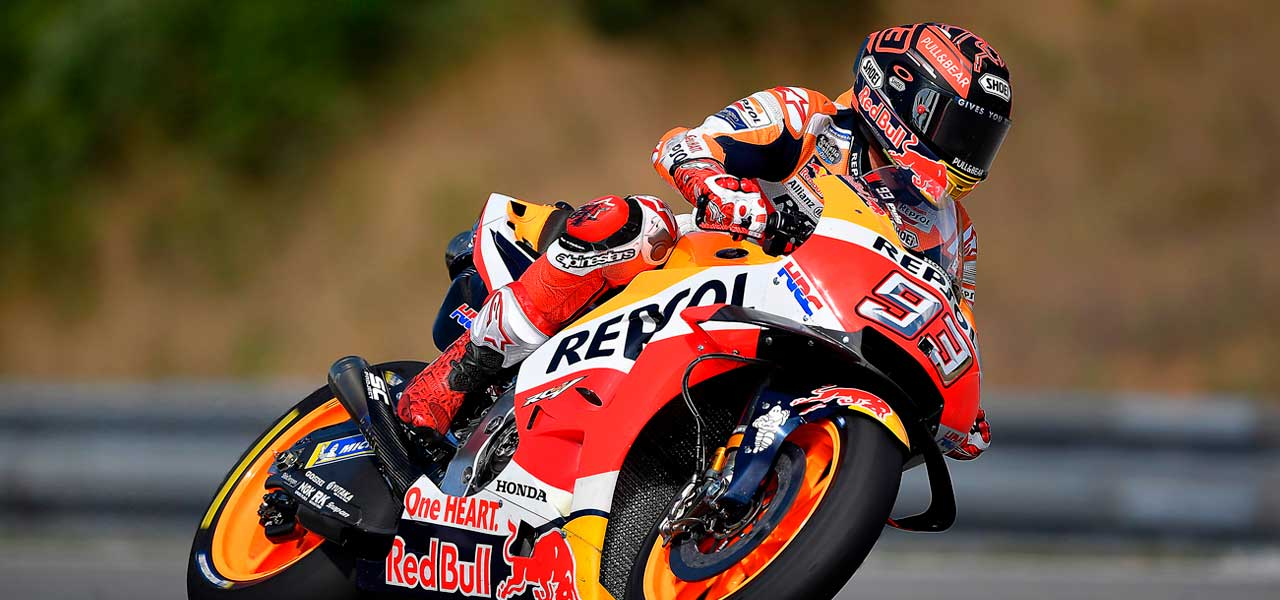 Win amazing prizes with the MotoGP™ Racing App | MotoGP™ |Motogp