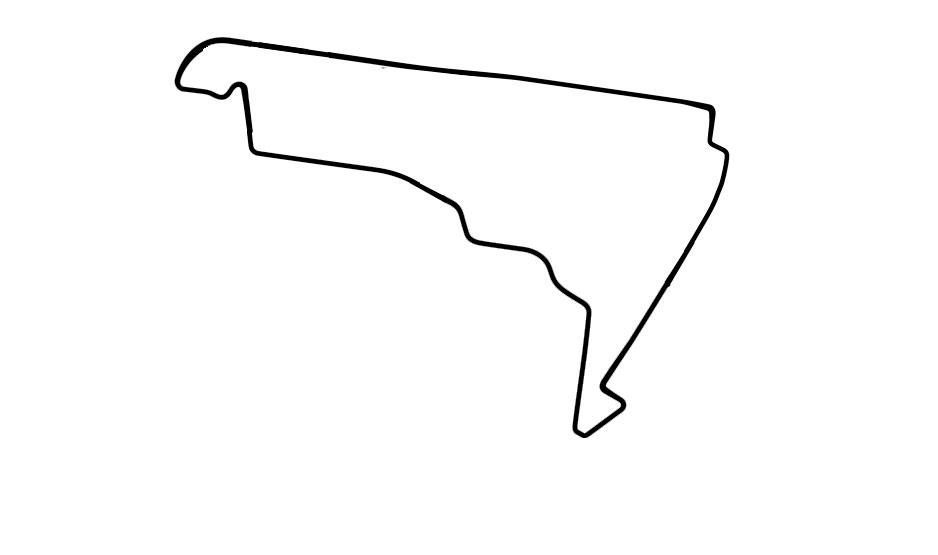 Autódromo Hermanos Rodríguez