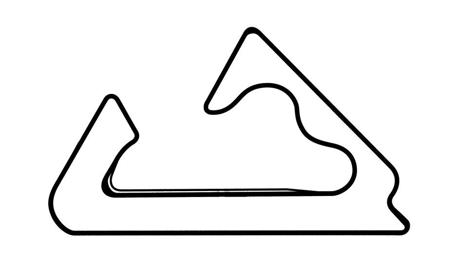 Circuito de Sokol