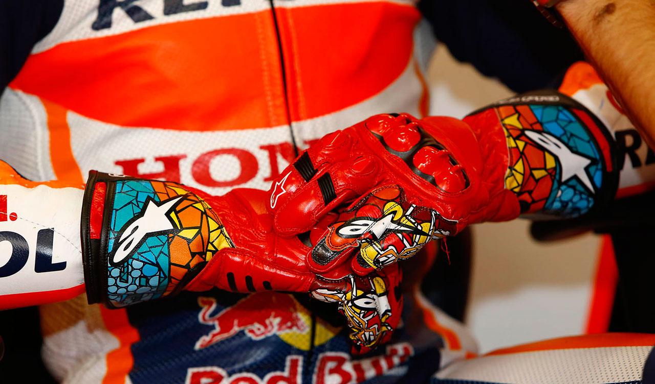 07 GP Catalunya, circuito de Montmeló, 11 a 15 de junio de 2015. MotoGP; mgp; motogp