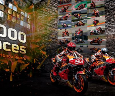 1000_carreras_repsol_honda