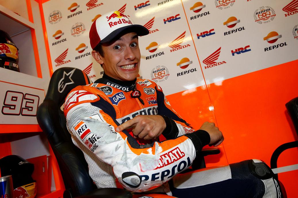 11 GP República Checa 14, 15, 16 y 17 de agosto de 2014. MotoGP, Mgp, mgp