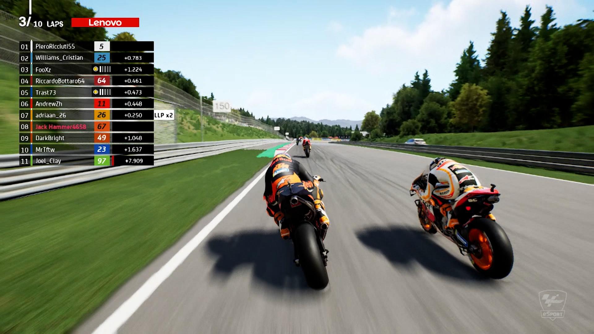 2021_MotoGP_00_GS2_eSPORTS_GLOBALSERIES_ROUND_02_PGM.00_41_55_11.Imagen-fija002