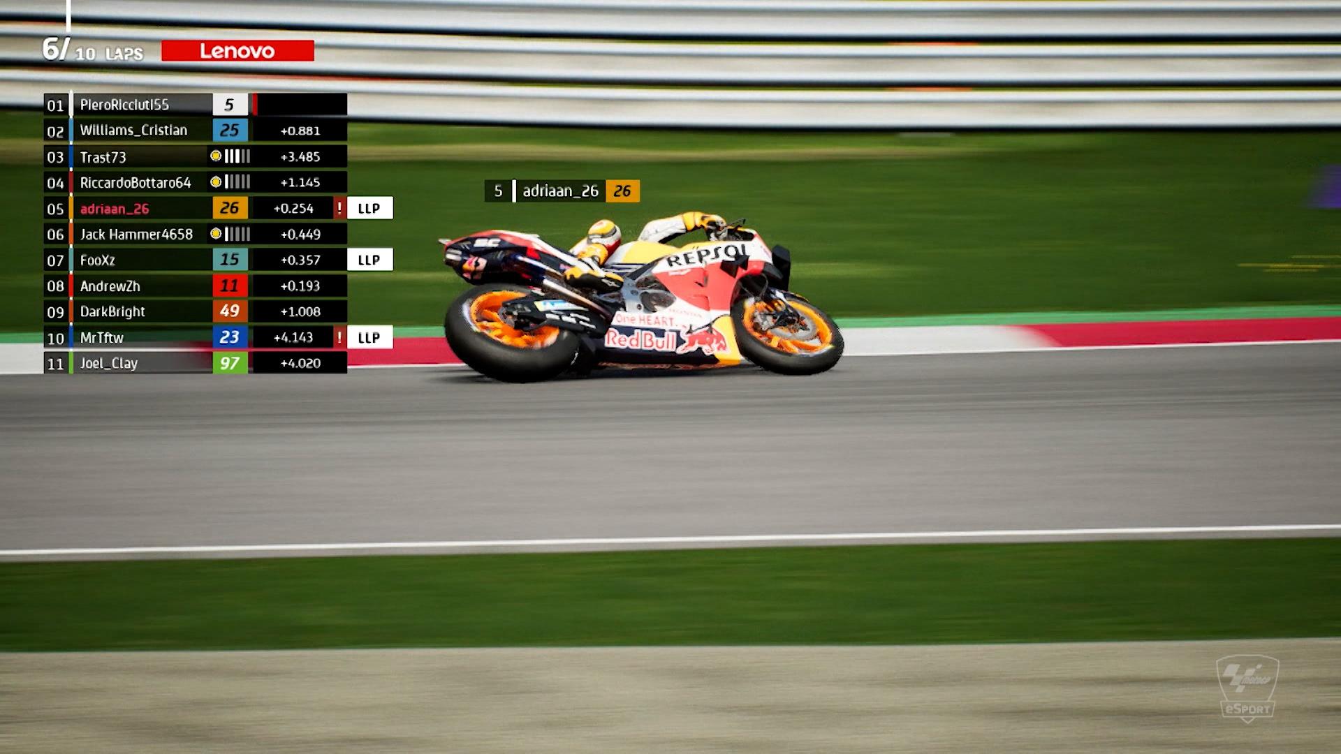 2021_MotoGP_00_GS2_eSPORTS_GLOBALSERIES_ROUND_02_PGM.00_45_53_07.Imagen-fija006