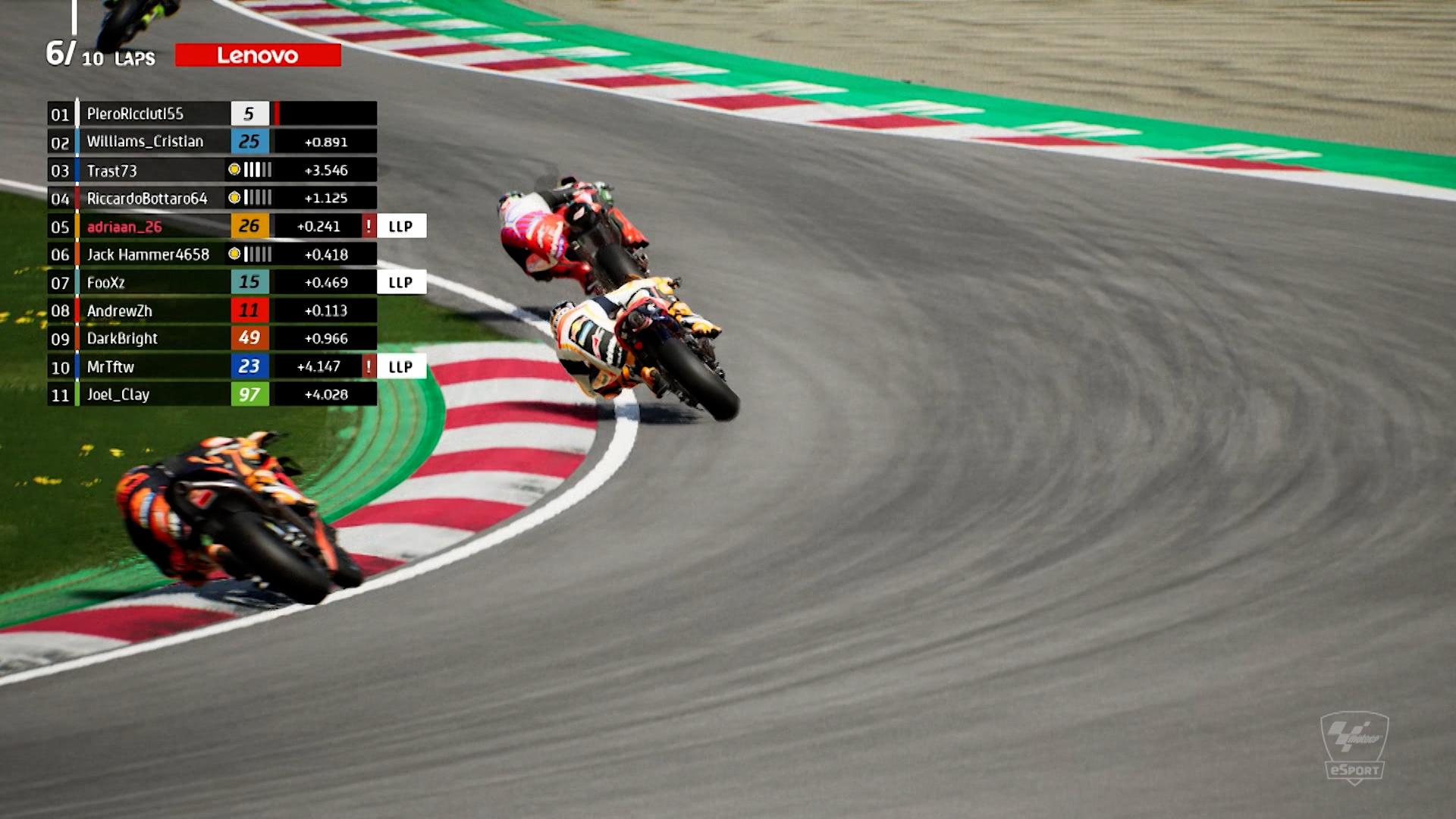 2021_MotoGP_00_GS2_eSPORTS_GLOBALSERIES_ROUND_02_PGM.00_45_54_24.Imagen-fija007
