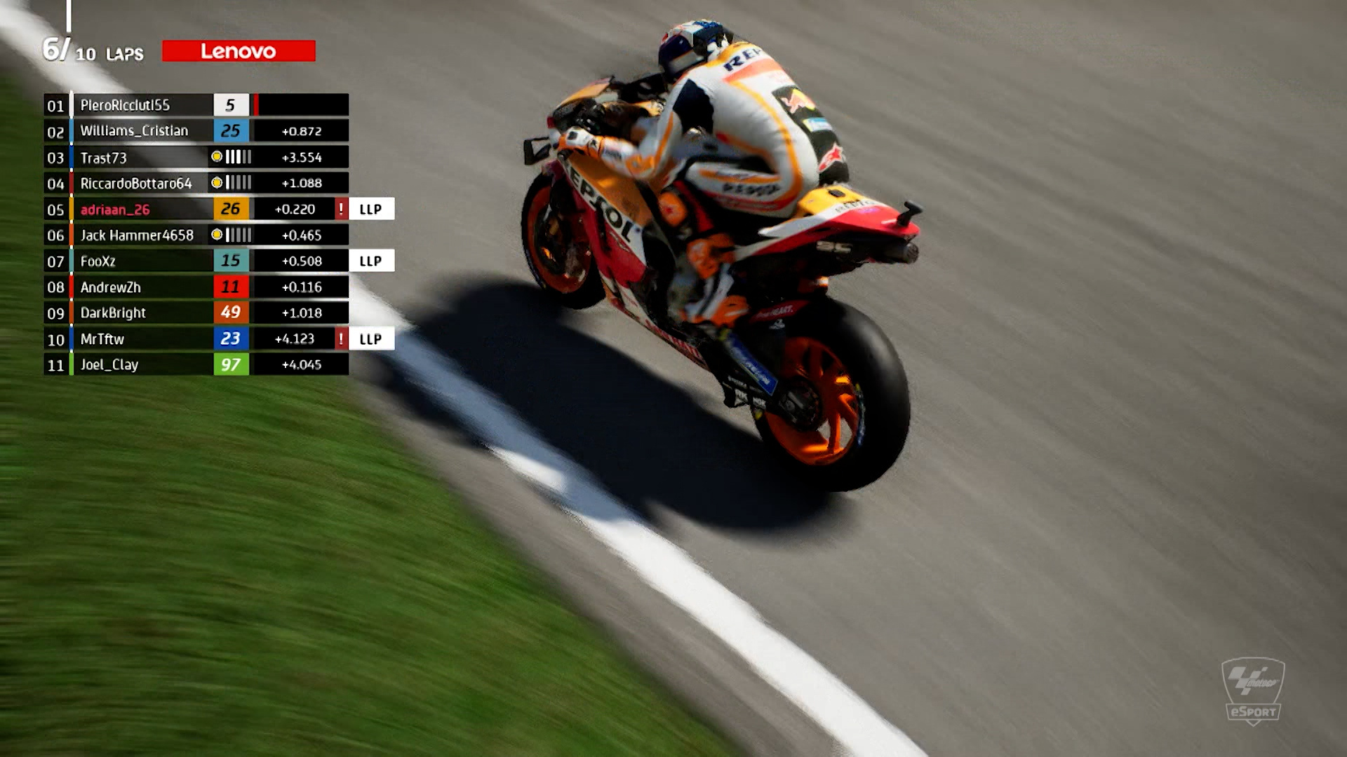 2021_MotoGP_00_GS2_eSPORTS_GLOBALSERIES_ROUND_02_PGM.00_46_00_19.Imagen-fija008
