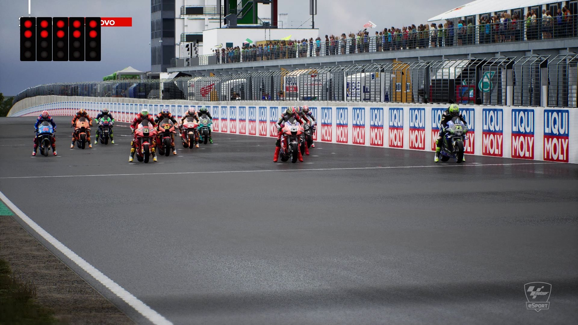2021_PGM_GS2_Race3_1