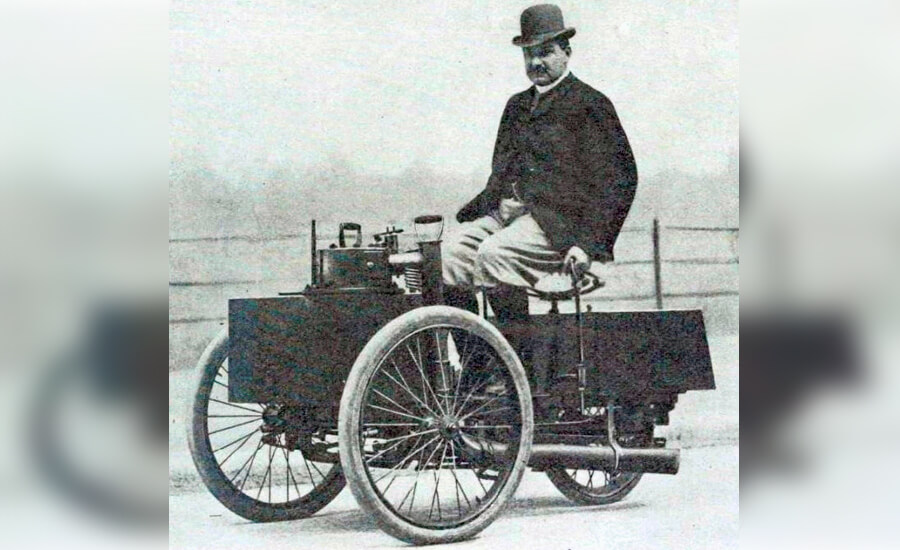 Albert-de-dion