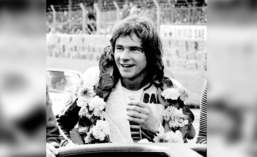 Barry_sheene-en-spa-francorchamps-1970