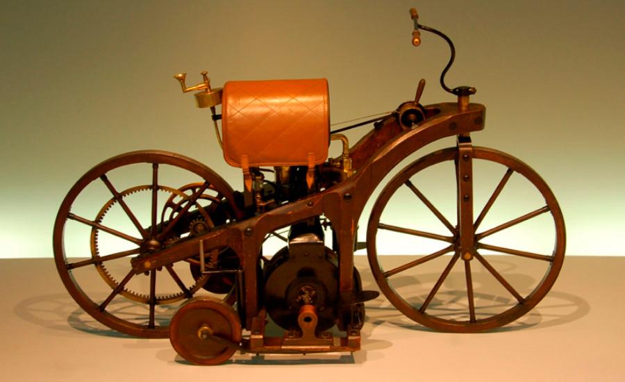 Daimler-Einspur_1885