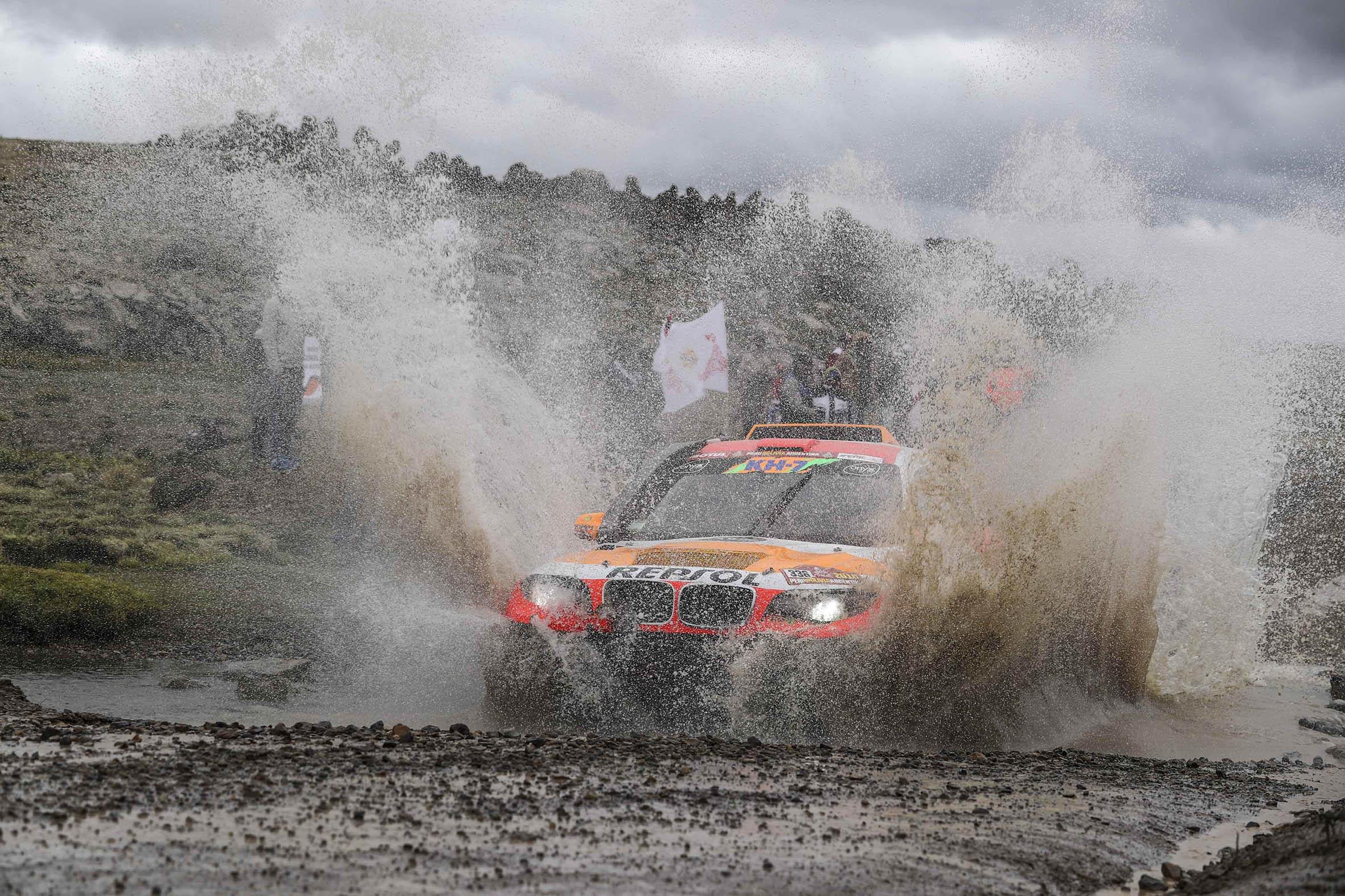 Dakar18_E6_Isidre_Esteve_4