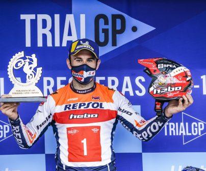 FIM_TrialGP21_r8_podium_5327_ps-scaled