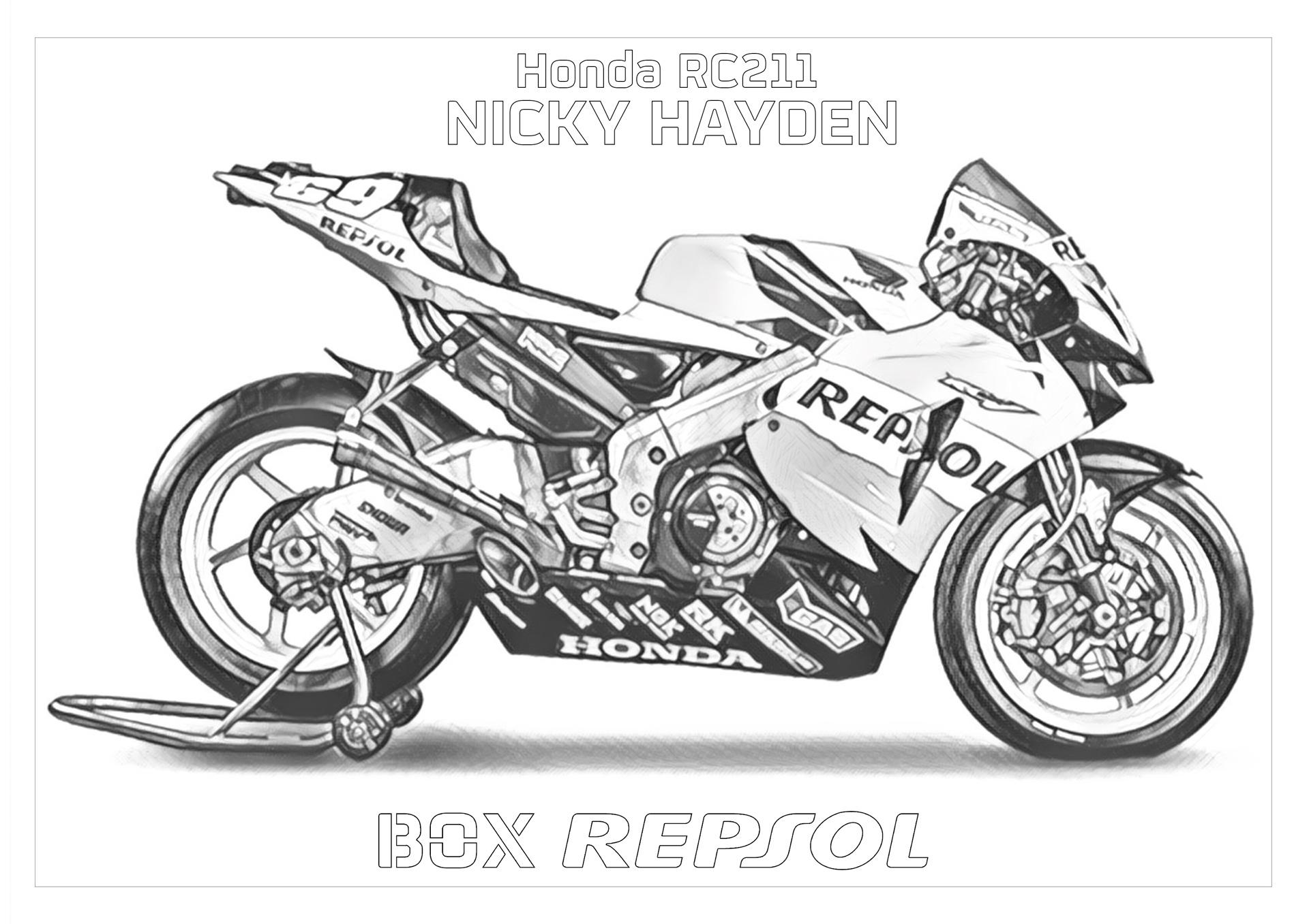 Honda-RC211V_Hayden_bn