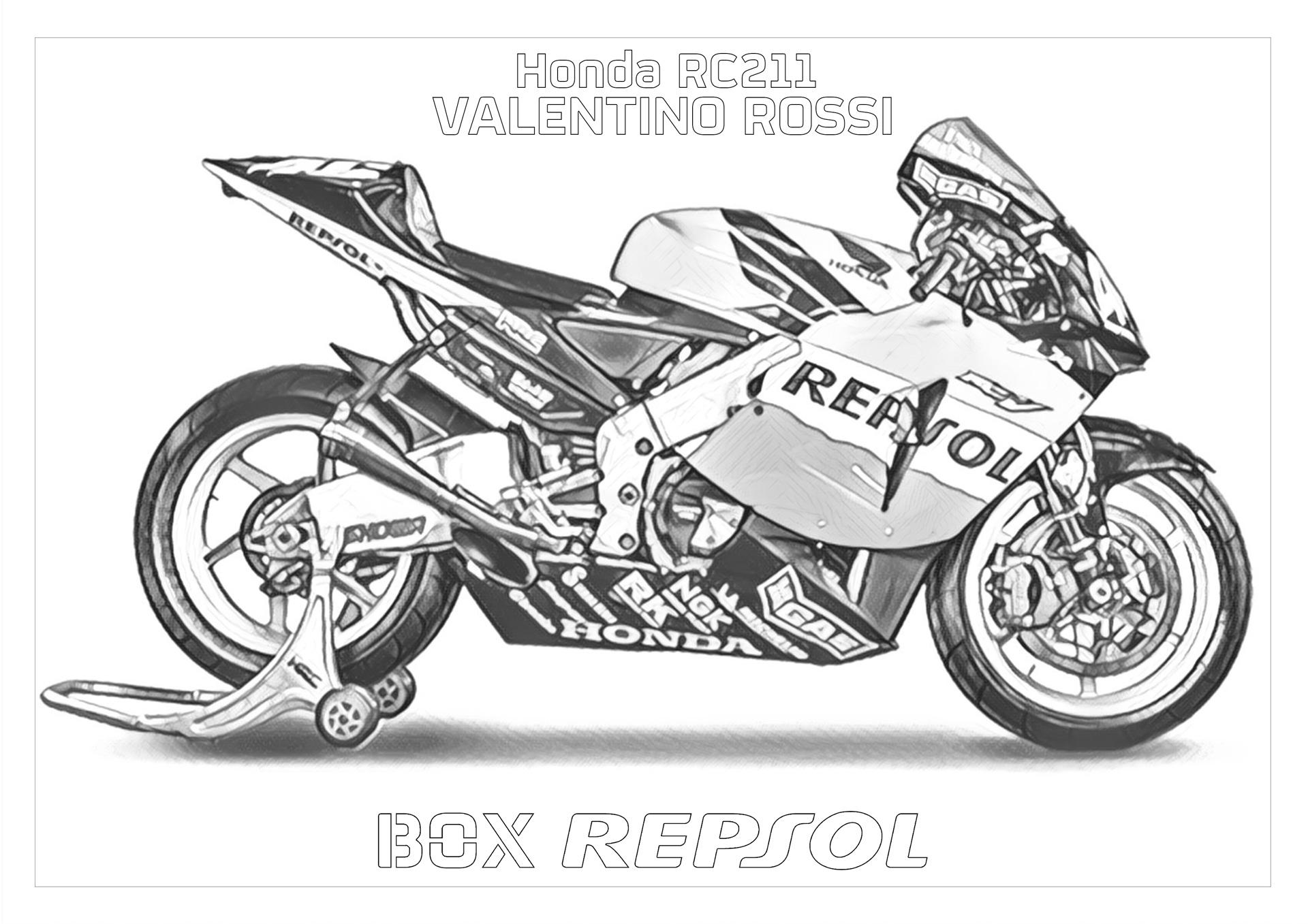 Honda-RC211V_Rossi