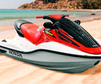 Honda_Aquatrax_F12_X_2002