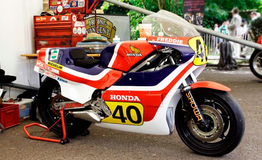 Honda_NS-500-2T-Freddie-Spencer
