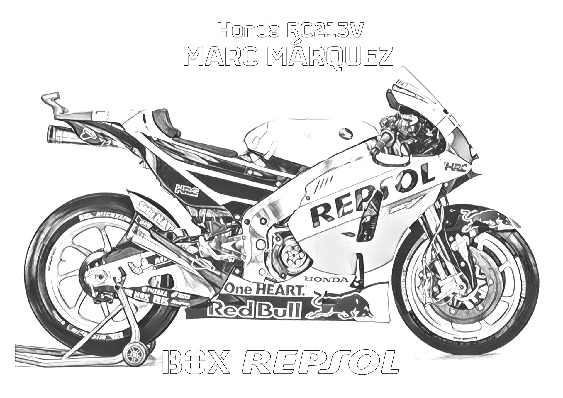 Honda_RC213V_Marquez