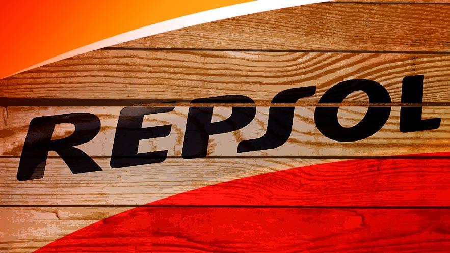 Más customizaciones Repsol Honda Team