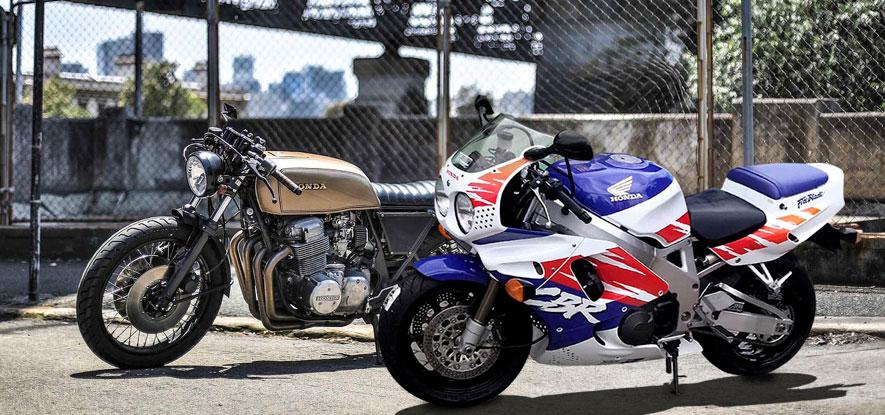 Falsos mitos de la motos: verdades que todo motorista debería conocer