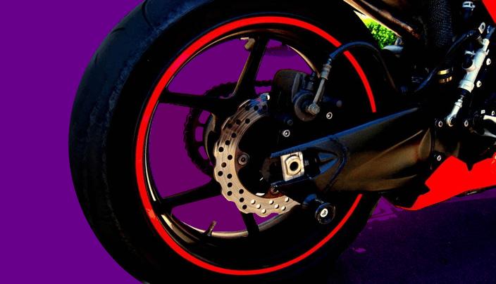 6a1be0c3 Las chuches para tu moto mejor valoradas