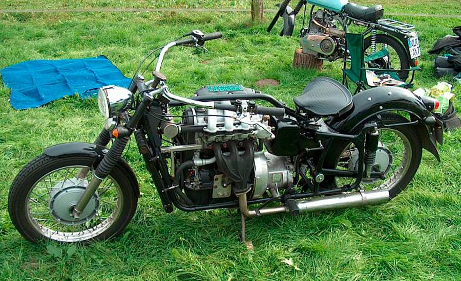 Moto-convencional_convertida_en_diesel