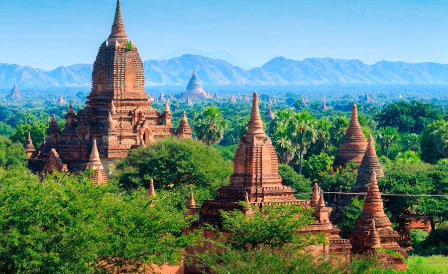 Myanmar_Uno_de_los_paises_que_forman_la_antigua_birmania