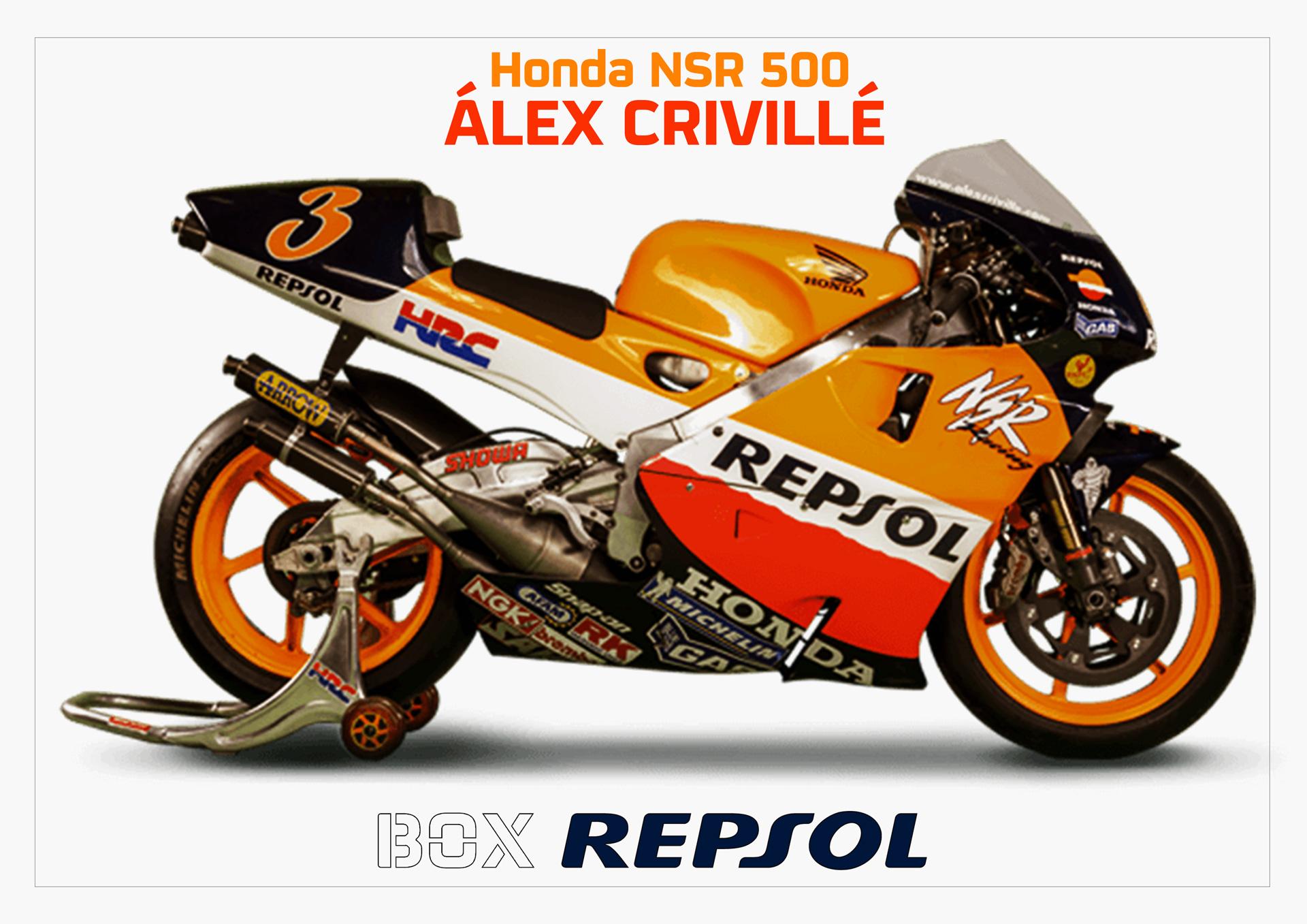 NSR_500_AlexCriville