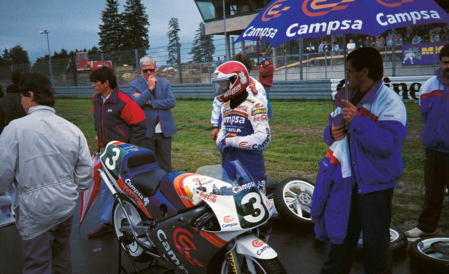 Nurburgring_sito_pons_gpalemania_1988