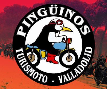 Concentración Motera Pingüinos