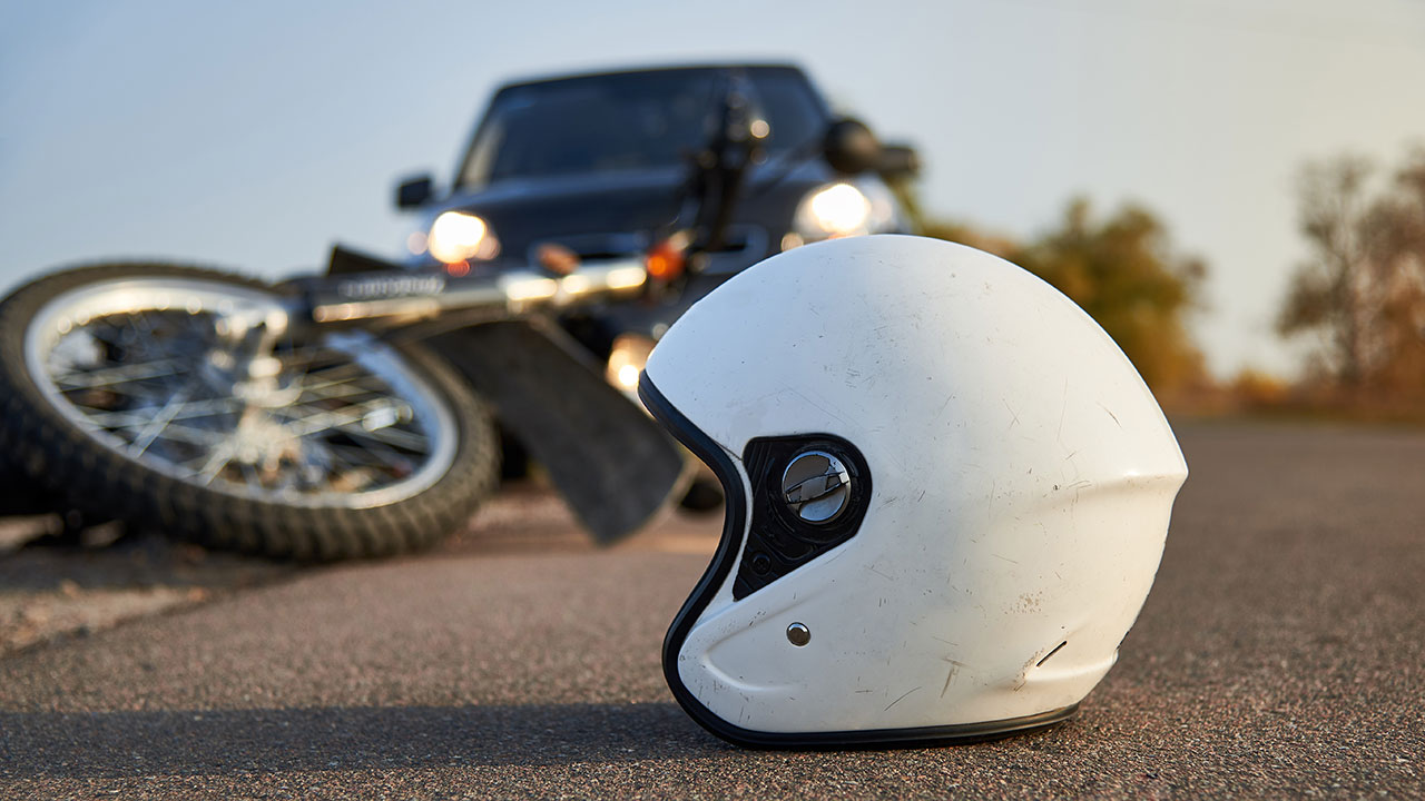 Seguros para moto: qué saber antes de contratar