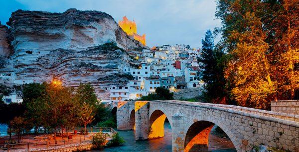 Fotografía de Albacete