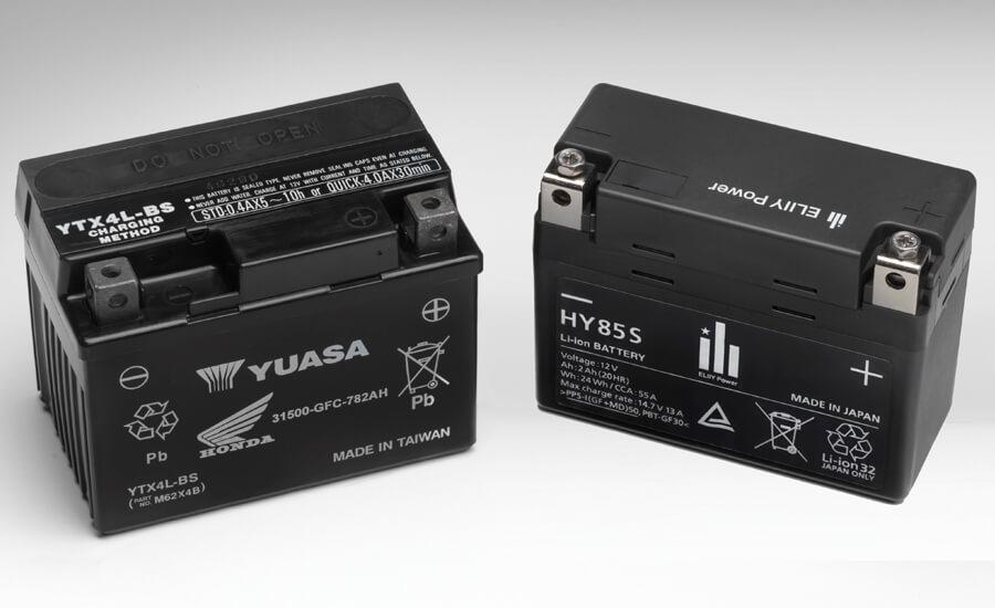 bateria-yuasa-oficial-honda
