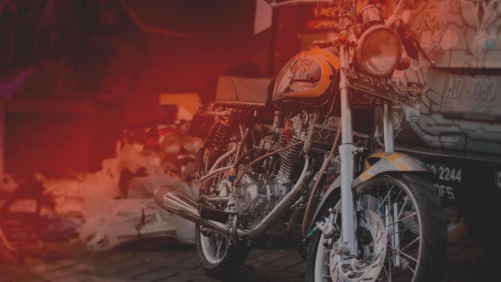 Bike Shed Motorcycle Club: un fenómeno social alrededor de las motos