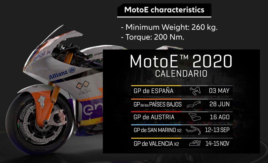 calendario-motoe-2020