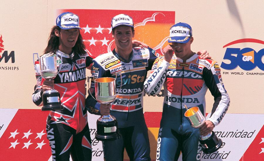 checa-ganador-gpjarama-1998