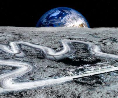 circuito-motogp-en-la-luna