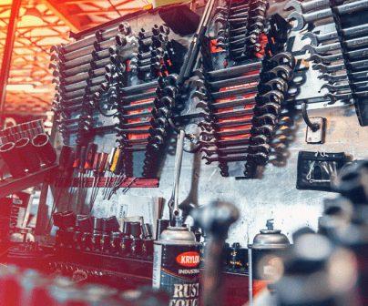 ¿Cómo evitar errores comunes en el mantenimiento de tu moto?