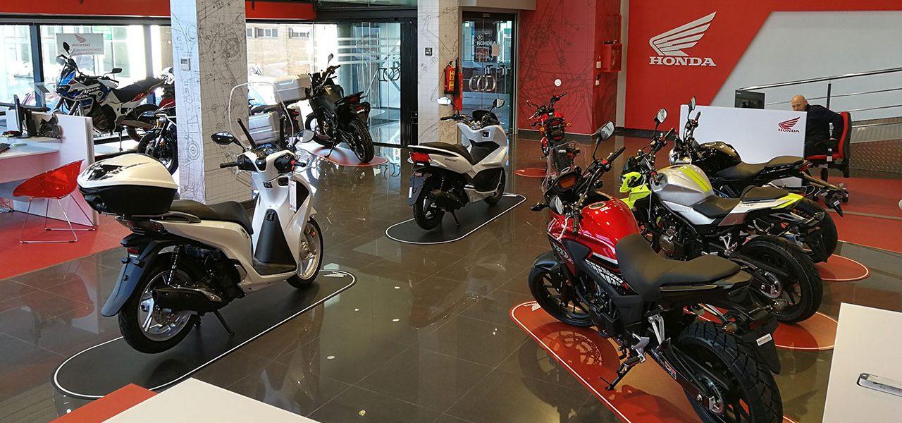 Las motos que podrás llevar con el carnet A2 que no te puedes perder