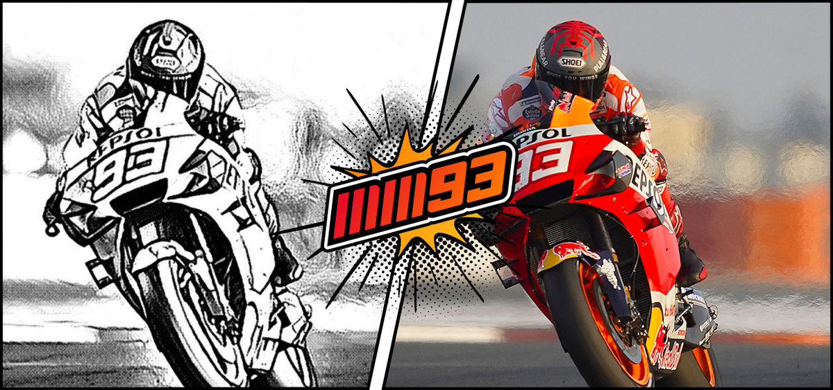 Download pictures of your favourite riders and colour them in!