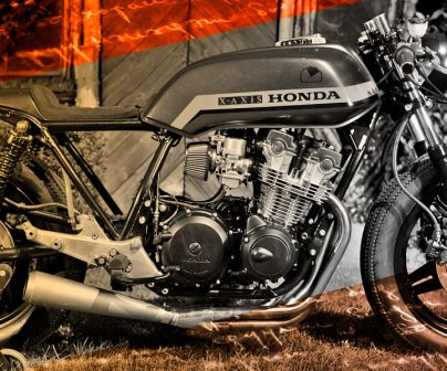 honda-cafe-racer