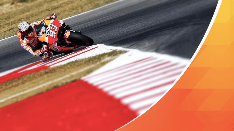 ¿Cuánto sabes sobre el Gran Premio de San Marino?