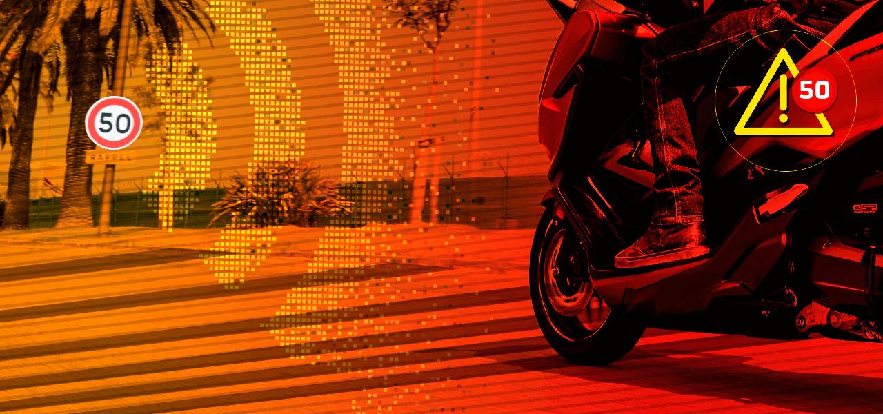 ¿Qué es el ISA y cómo afectará a tu moto?