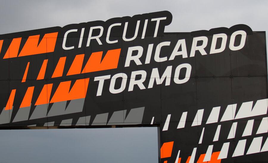 interior-circuito-ricardo-tormo-2019