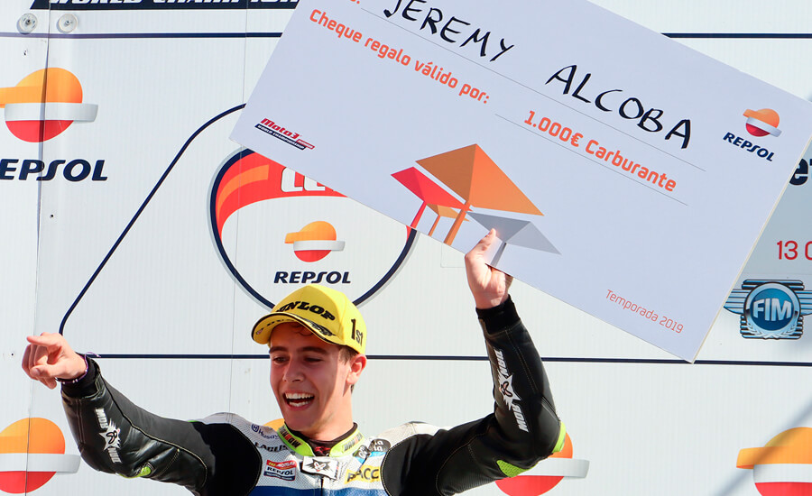 jeremy-alcoba-piloto-moto3