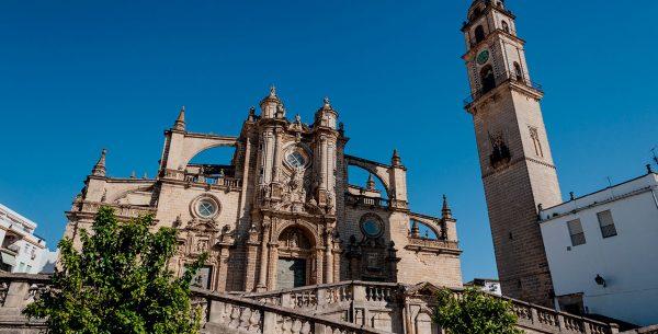 Fotografía de Jerez