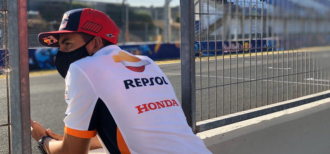 🔴 MotoGP COVID 19 ¿Cómo se protegen los GP?