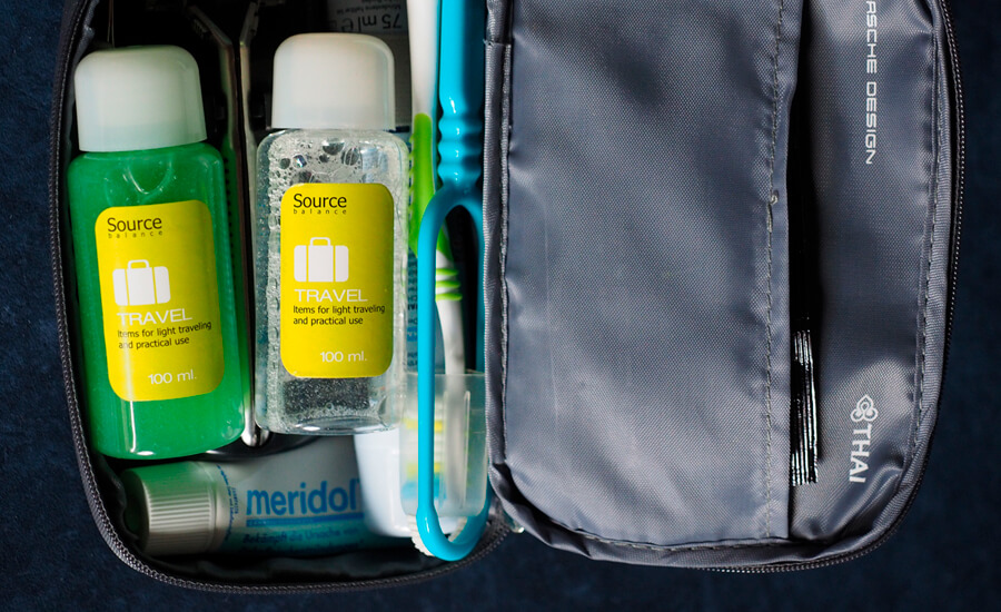kit-higiene-personal-para-viajar-en-moto