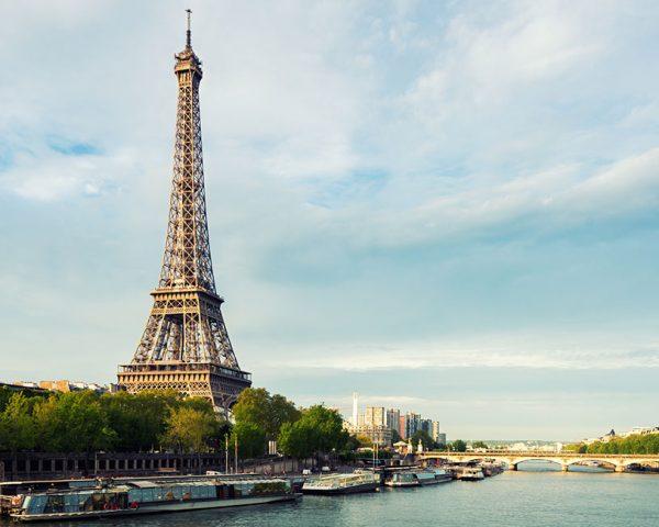 Fotografía de Francia